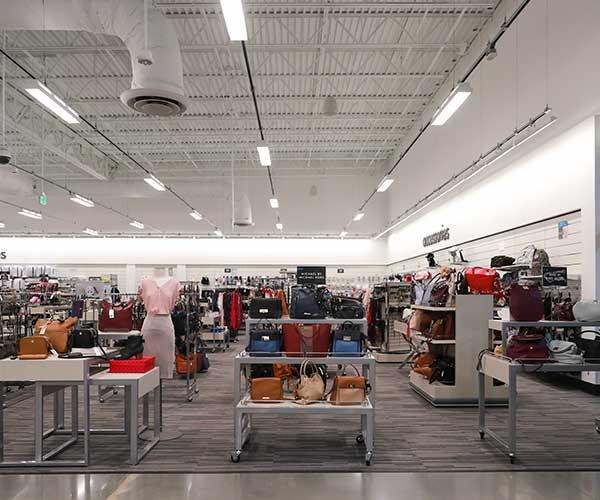 nordstrom rack shopping tricks