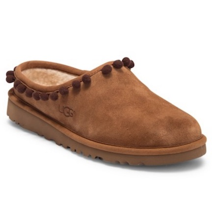13470843526 They re Basically Giving Away Free UGG Boots At Nordstrom Rack s ...