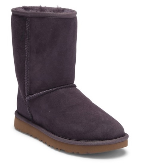 5278ee2e0cb They're Basically Giving Away Free UGG Boots At Nordstrom Rack's ...