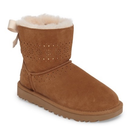 e942e9dd122 They re Basically Giving Away Free UGG Boots At Nordstrom Rack s ...