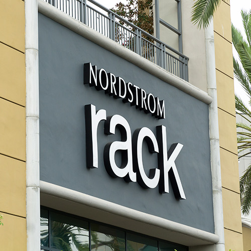 df345b81d1ccc 4 Life-Changing Nordstrom Rack Shopping Tricks Everyone Needs To Know About  ASAP