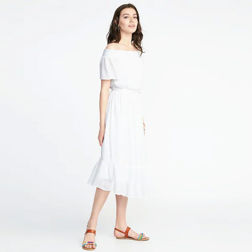 old navy dress sale