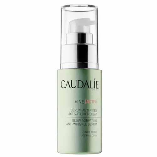 collagen restore anti-aging serum