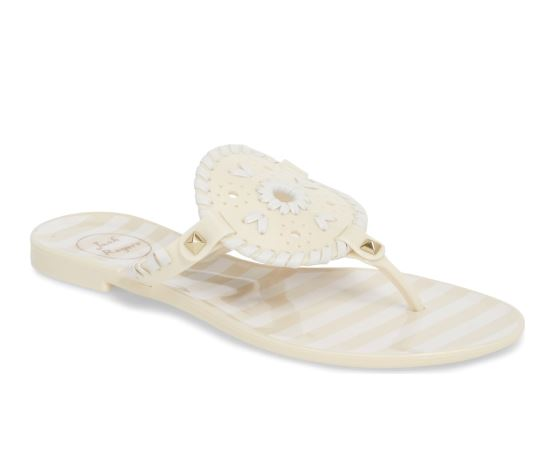 e191ca1a6d7 We Found The 4 Highest-Rated Sandals At Nordstrom–And They re all ...