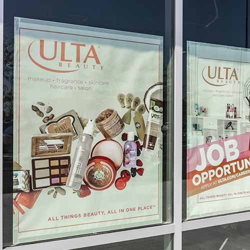 ulta shopping tricks
