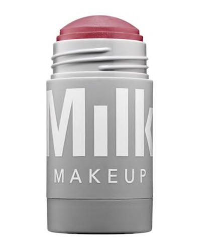 versatile makeup products