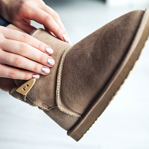 d98f1d7f85c The UGG Closet Sale Is The Best Way To Get UGG Boots For Up To 60 ...