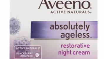 6 Anti-Aging Drugstore Night Creams That Work Better Than Botox