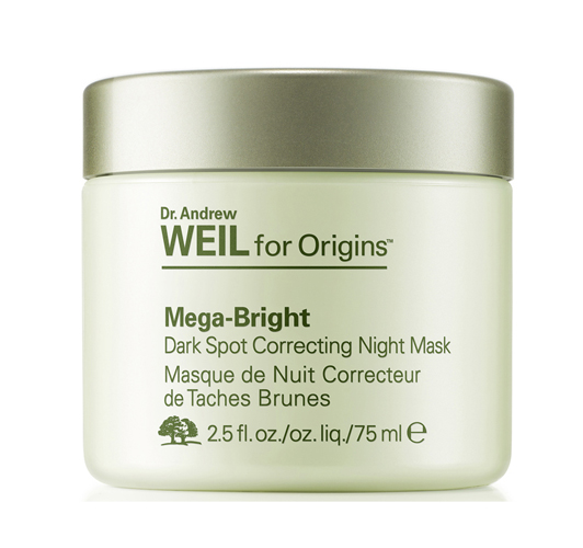dark spot product