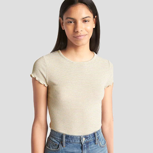 gap up to 50% off sale