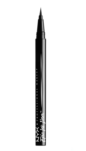 fenty beauty flyliner dupes