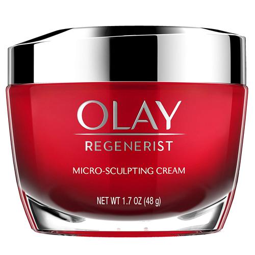best drugstore moisturizers for mature skin