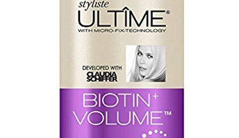 The Super Affordable Drugstore Product Celebrities Swear By For Thinning Hair