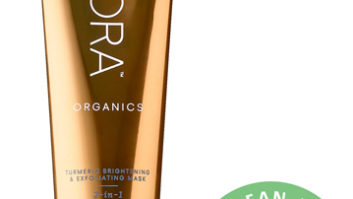 This New Anti-Aging Product Gets Rid Of Wrinkles SO Fast It Keeps Selling Out At Sephora