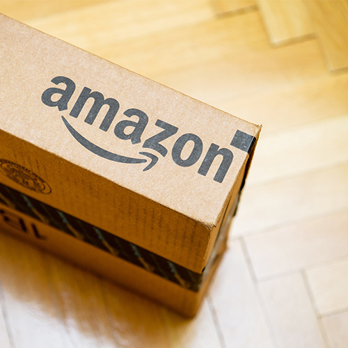 Amazon S Labor Day Sale Will Help You Get Everything You Missed On