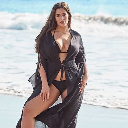 f2b093807a These Brands Make The Best Plus Size Swimsuits–& They're Super Cute ...