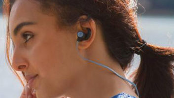 These Bestselling Bluetooth Earbuds Are Less Than $25 For A Limited Time Only
