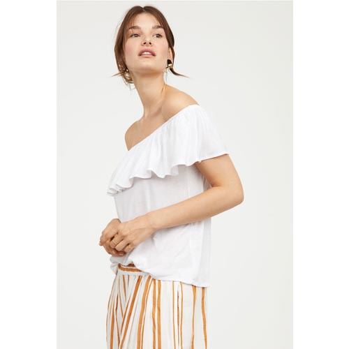 h&m summer clear out sale
