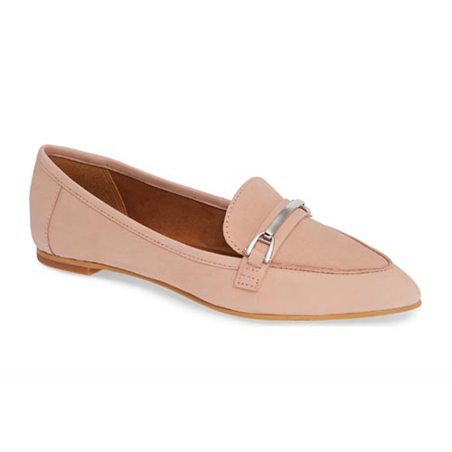 loafers for fall
