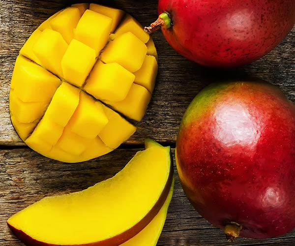 worst fruit for weight loss