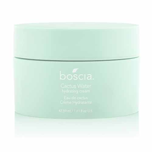 best antioxidant moisturizer for sensitive skin