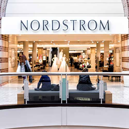 7760ef047583 lou   grey nordstrom. Shutterstock. Some background on Lou   Grey  the brand  ...