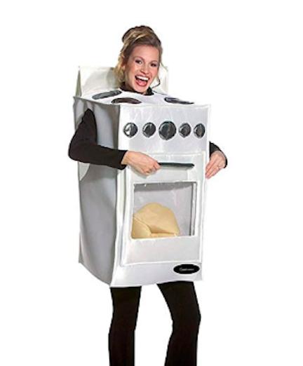rasta imposta bun in the oven