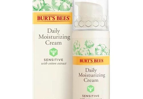 This $12 Anti-Aging Moisturizer Is SO Good--Target Can't Keep It In Stock!