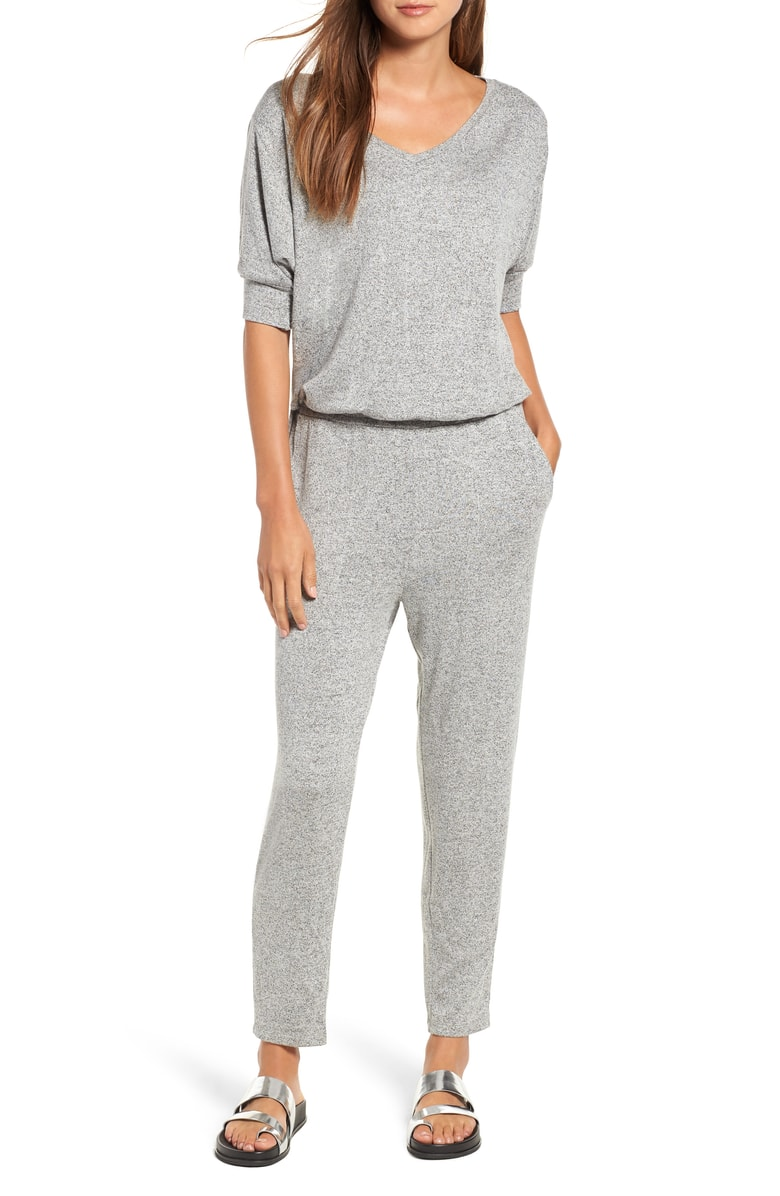 e83fceee5193 Nordstrom Just Launched A Super Affordable Collection By Lou   Grey ...