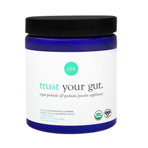 anti-inflammatory supplement