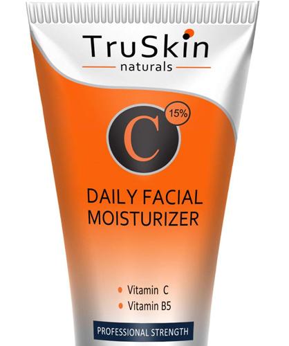best natural moisturizer for mature skin
