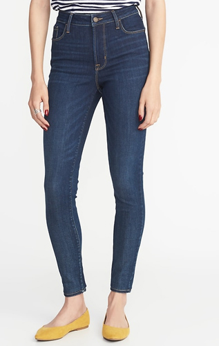 69b0b1b9e5e The Super Affordable Jeans Celebrities Swear By Because They re So ...