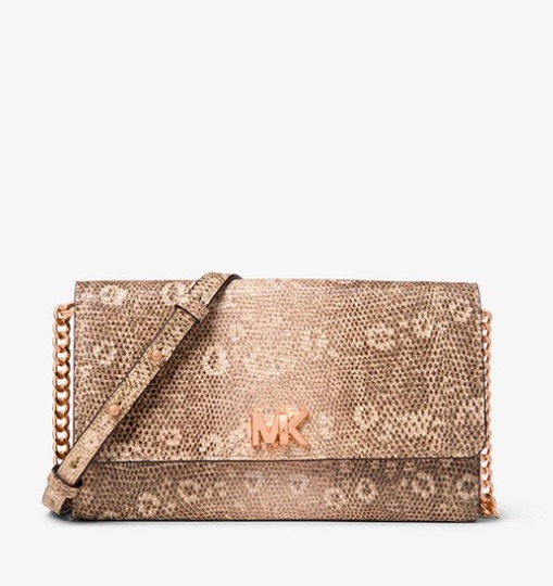 1000ec57553c They re Practically Giving Bags Away At The Michael Kors Fall Sale ...