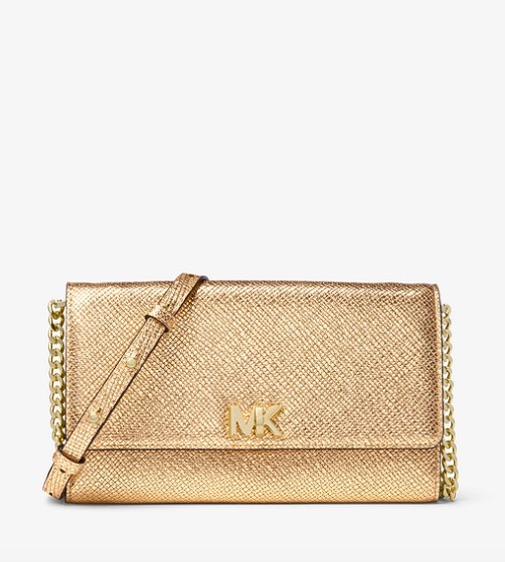 ffe6255b3b440b They're Practically Giving Bags Away At The Michael Kors Fall Sale ...