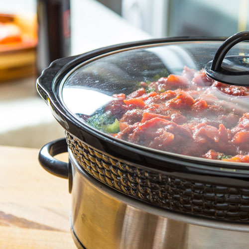 healthy diet lose belly fat and slow cooker recipes