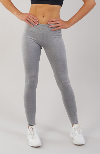 510abc1eea4e3 The Super Flattering Leggings Brand That SO Many Celebrities Are ...