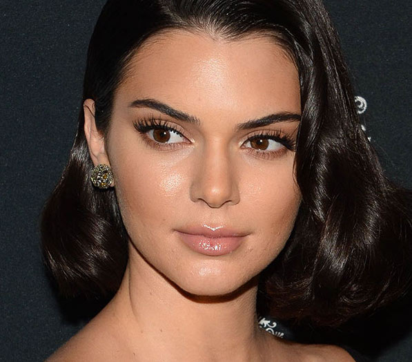 Kendall Jenner's Sexy Bikini Is Too Hot To Handle—See The Pics!