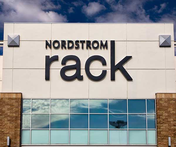 Run don't walk over to Nordstrom Rack right now because they have an epic sale on Ugg boots! The discount retailer has an amazing selection of the ...