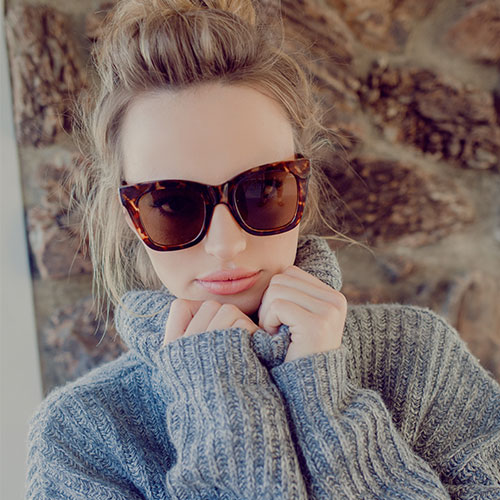 2c257eb641 Today Only! Score A Pair Of Quay Vivienne Sunglasses For 50% Off ...