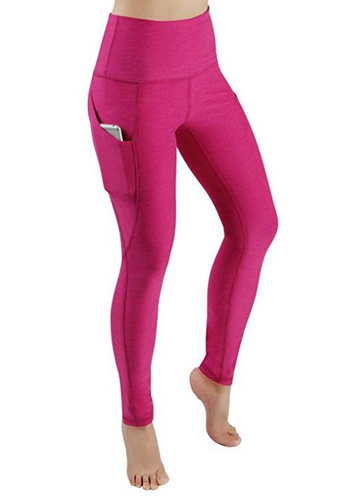 8d8dbf1b2427b You Can Get These Super Slimming Leggings From Amazon For Under $20 ...