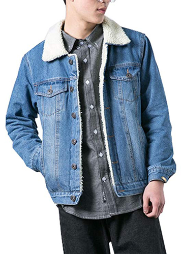 jughead halloween costume jacket