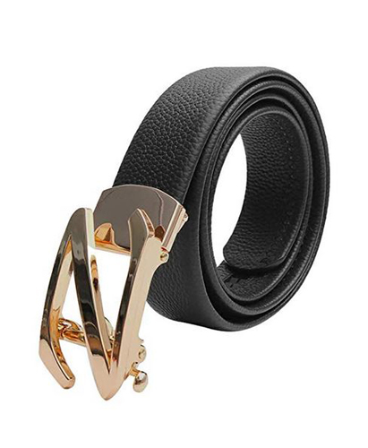 zoya the destroyer halloween costume black gold z belt