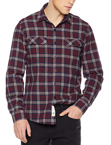 jughead halloween costume flannel shirt