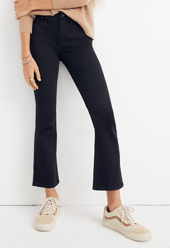 4ddbf9c286eb2 Your Jaw Is Going To Drop When You See Madewell s 2018 Black Friday ...
