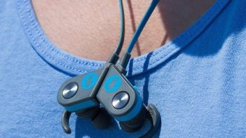 These Super Popular Magnetic Bluetooth Earbuds Are On Sale For Just $29.95