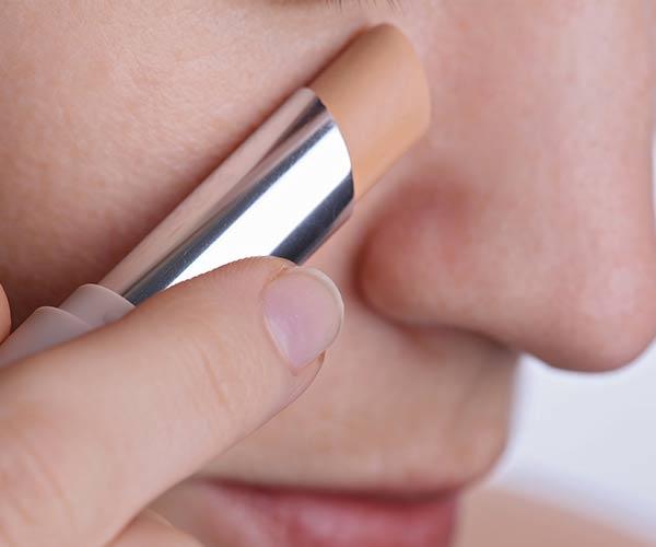 best drugstore concealer for wrinkles