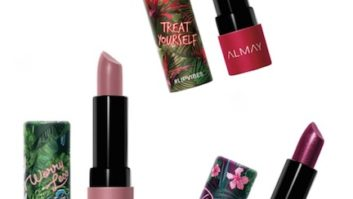All The New Beauty Launches Our Editors Can't Wait To Try This Fall