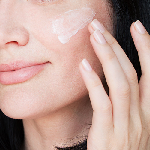 This $14 Drugstore Moisturizer Works Better Than Botox