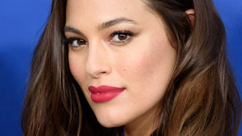 Ashley Graham Just Threw Some Serious Shade At Kendall Jenner...