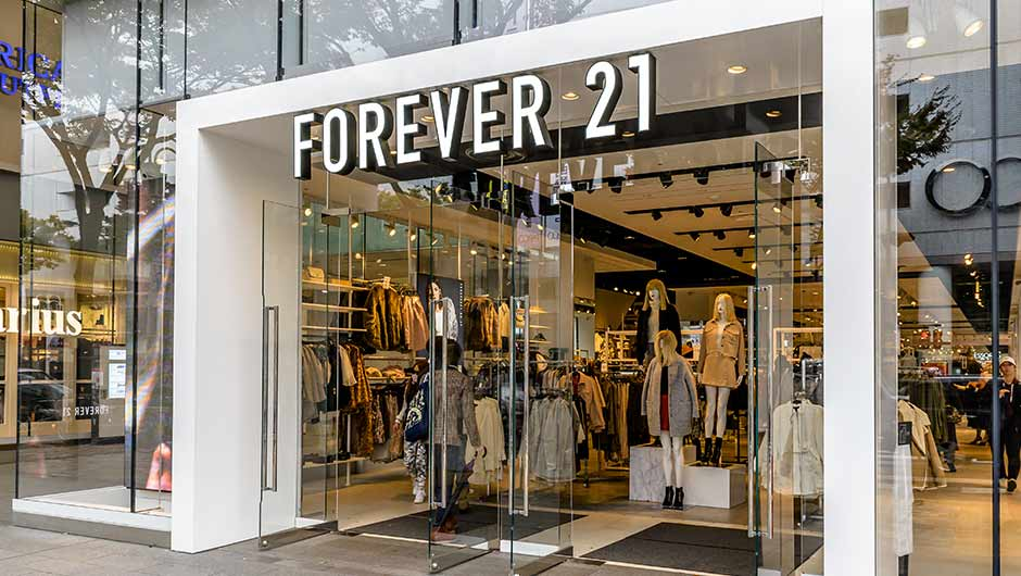 721c747de Forever 21's $3 Black Friday Deals Are Coming--& Don't You Won't Want To  Miss Them!